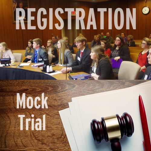 MockTrial500x500Registration