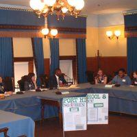 PC-Hearing-at-Capitol