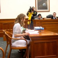 Vermeulen-students-presenting-to-house-transportation-committee