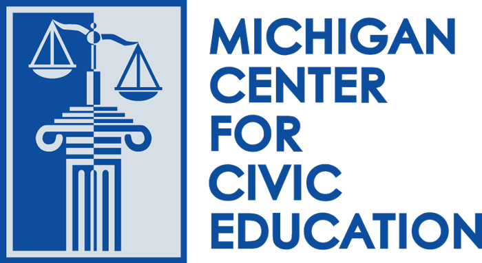 Michigan Center For Civic Education