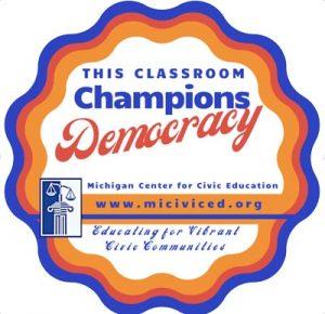MI Civics Education Courses